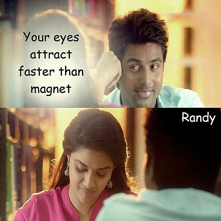 Badri Movie Images With Quotes: 1000+ South Quotes On Pinterest