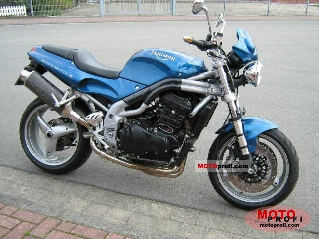 triumph_speed_triple_2001_4_lgw.jpg 640×480 pixels