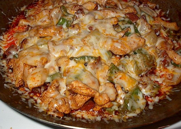 Hello to all, as my first time in here, i send to all of you a traditional recipe from  north of mexico, i hope you enjoy it in your lunch time or dinner time, buen provecho!