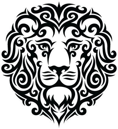 São muitas as culturas que incorporaram a figura do leão para representar a força, o vigor, o poder e a masculinidade. Aliás, na cultura rastafári, o leão