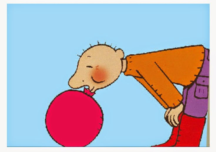 67 best images about thema ballonnen on