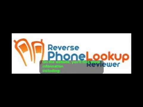 Reviews free reverse phone number lookup cell phones - Best Rated -  Best sound on Amazon: http://www.amazon.com/dp/B015MQEF2K - http://gadgets.tronnixx.com/uncategorized/reviews-free-reverse-phone-number-lookup-cell-phones-best-rated/
