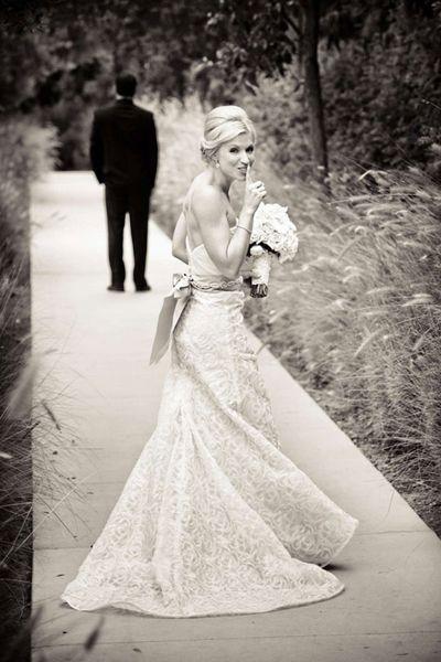 Pin now- look later ...75+ incredible wedding photos