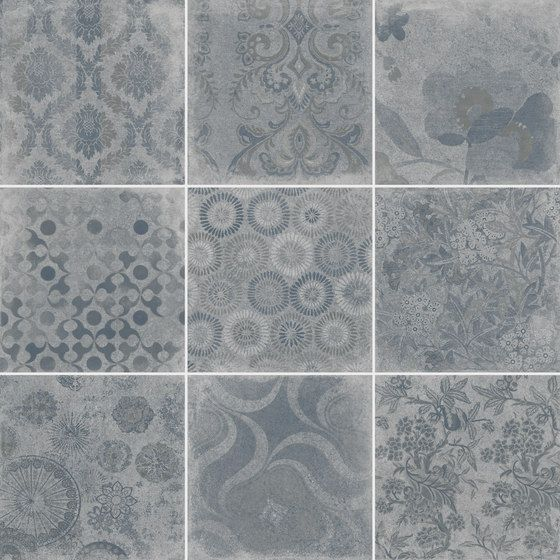 Ceramic flooring | Hard floors | COTTAGE | steuler|design. Check it out on Architonic