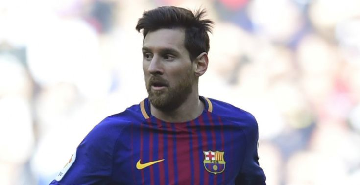 Barcelona will be aiming to restore their La Liga lead over Atletico Madrid when they take on Real Sociedad in San Sebastian on Sunday. www.18onlinegame.com