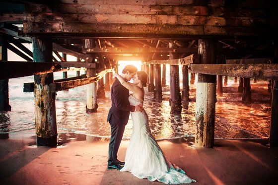 17 Best Images About Real Houston Weddings On Pinterest: 17 Best Images About Beach Weddings On Pinterest