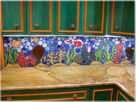 azulejos-cocina8