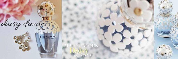 Marc Jacobs Daisy Dream női parfüm  Kifinomultabb és éteri változata az alapműnek.  http://www.parfumdivat.hu/parfumdivathazak/marc-jacobs-daisy-dream-noi-parfum.html