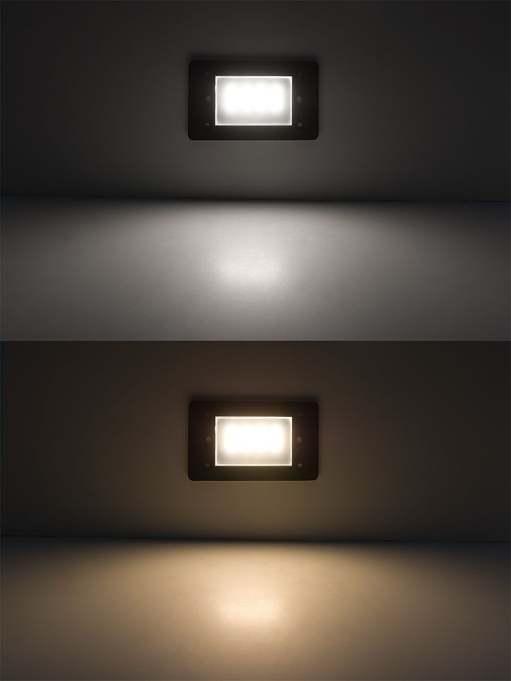 Amazing v Led Stair Lights