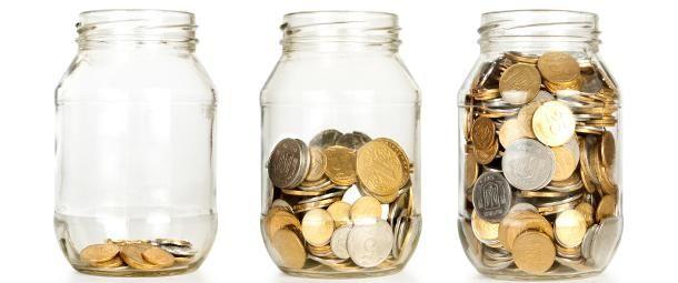 31 dicas de poupança para que gaste menos dinheiro! Economize sem desperdiçar. Poupar é a melhor forma de ultrapassar a crise e evitando dív...