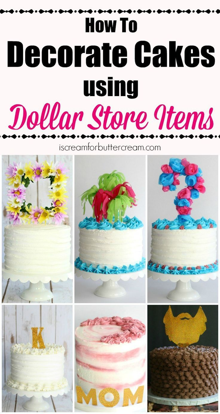 Air force cake decorations home furniture decors creating the - A Super Easy And Fun Way To Decorate Cakes Perfect For Those Who Don