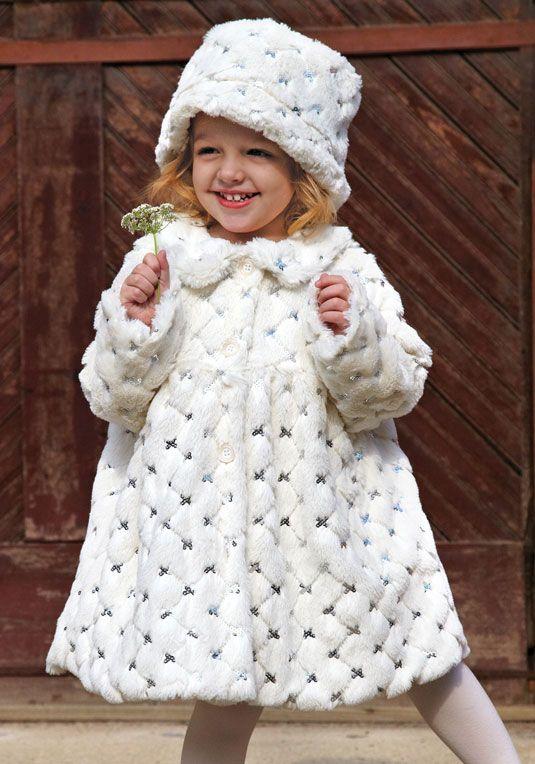 67 best Faux Fur images on Pinterest | Faux fur coats, Fur jackets ...