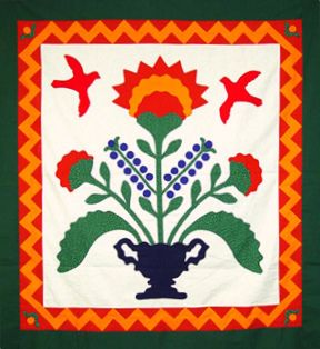 17 Best Images About Coxcomb Quilts On Pinterest Cheddar