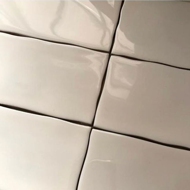 Perfect Imperfection We Love Beaumont Tiles New Agrestic Tile
