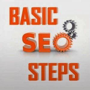 τα βήματα seo για την προώθηση ιστοσελίδων πρεπει να τα εχουμε στο μαυλο μας στη διαδικασια κατσκευης της ιστοσελιδας..