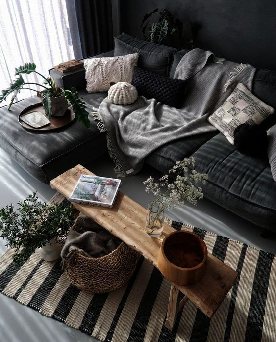 Home Decor Ideas Pdf Once Interior Design For Small Living Room Indian Style Bot Jamar Phel Living Room Design Modern Living Room Grey Trendy Living Rooms