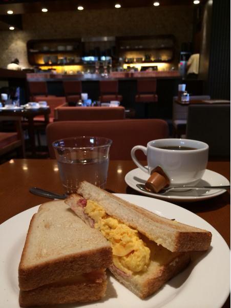 7時までにオープン渋谷駅近チカの使える朝カフェ5選