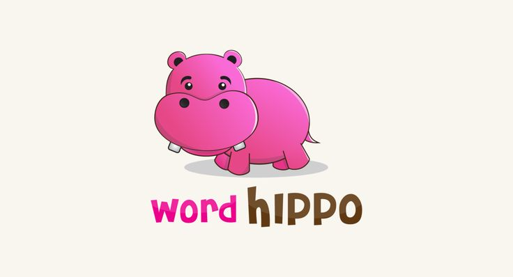 Synonyms for coverage include attention, reporting, treatment, exposure, handling, analysis, reportage, inclusion, insurance and report. Find more similar words at wordhippo.com!