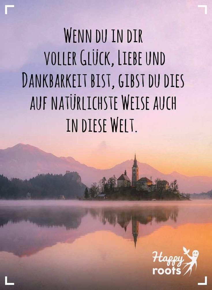 Dein glücklicher Advent - Tag 13 • happyroots.de