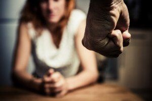 Getting arrested for domestic violence in Rhode Island is no minor matter – even a first-time conviction for the offense can lead to serious consequences. That's why you should call Chad Bank, Esq., if you need a domestic violence attorney in Providence. For more than a decade, Chad Bank, Esq.,...