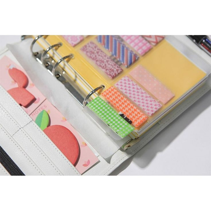 CREDIT CARD HOLDER SMALL