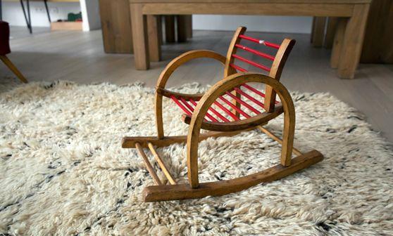 62 best envie de meuble images on pinterest living room. Black Bedroom Furniture Sets. Home Design Ideas
