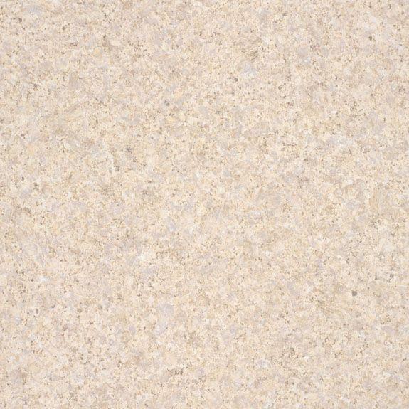 Wilsonart Countertop Color Mesa Sand 4579 7 Vt Industries Countertop Www