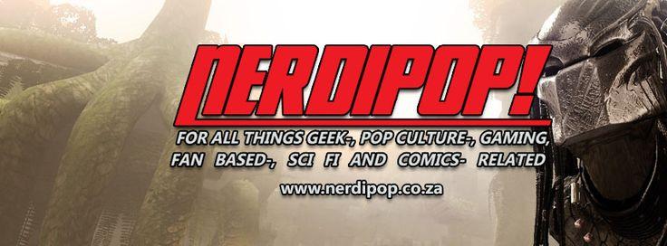 http://nerdipop.co.za/alien-vs-predator-2-requiem-2007/