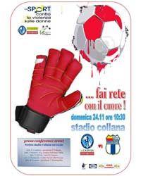 lo-sport-contro-la-violenza
