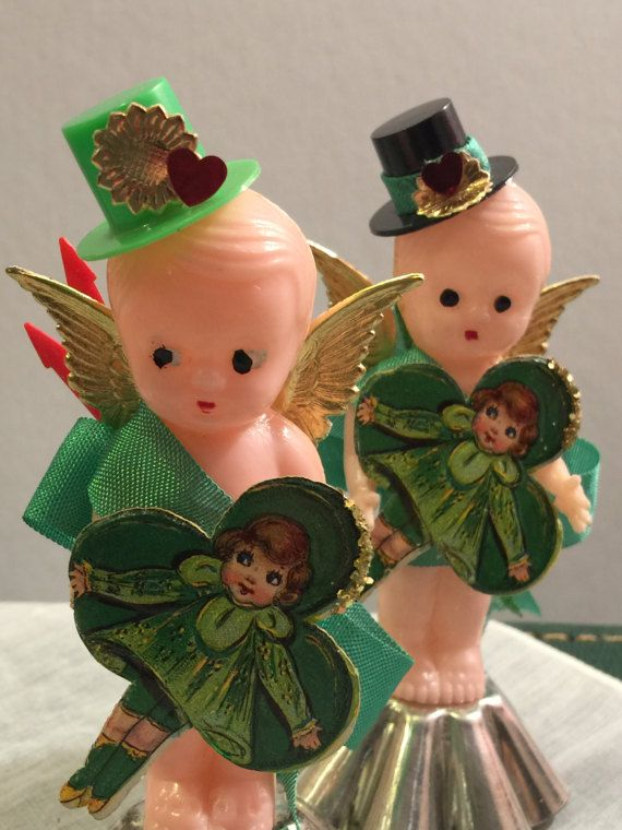 Best 25 Carnival Prizes Ideas On Pinterest Carnival Diy