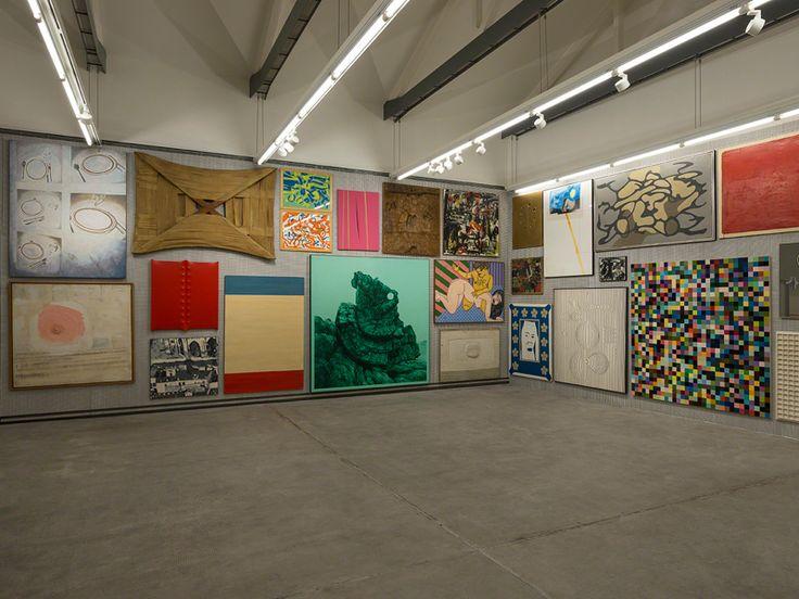 Style Trip: Mailand Mit Margot Zanni