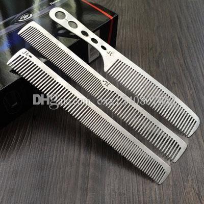 Hair Brush Styles Jl Steel #Comb Haircut Comb Hair Comb Steel Comb Apple Oil Comb Anti Static Comb Steel Comb Professional Hair Brushes From Cxx1540807852, $46.08| Dhgate.Com
