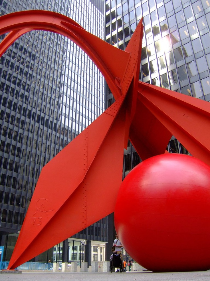 RED BALL PROJECT