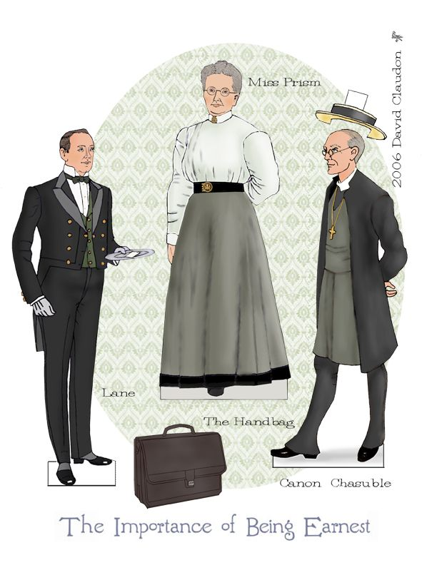 the importance of being earnest ap essay prompt 2015 ap exam essay prompts - focus on q3  2006 sample essay prompt and response - earnest go wilde - expert group presentations  topics and directions for presentations wilde expert group pres rubric  docx: download file the_importance_of_being_earnest_major_works_data_sheetpdf: file size: 132 kb: file type: pdf: download file.
