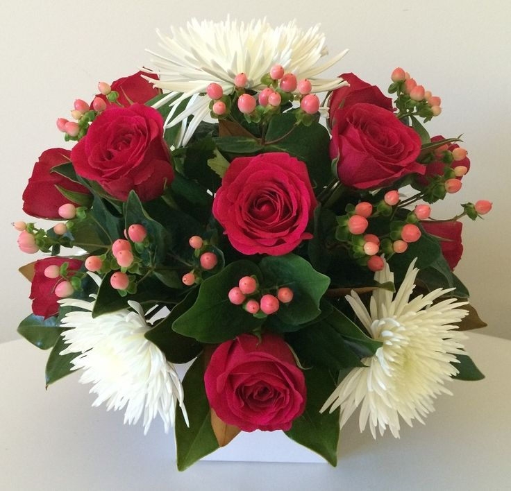 Myriad Blossoms - Love Is In the Air, $124.95 (http://www.myriadblossoms.com/love-is-in-the-air/)