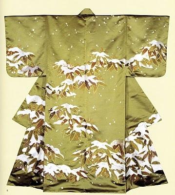 : Traditional Japanese Design Motifs