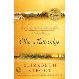Olive Kitteridge (Paperback)By Elizabeth Strout