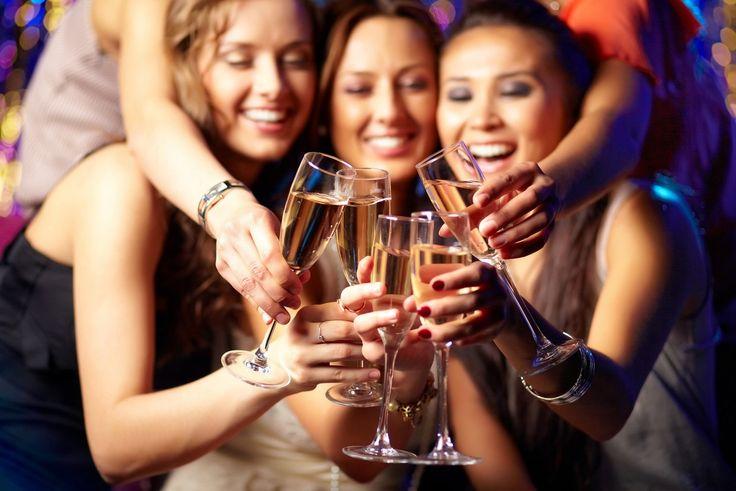 4+1 ok, amiért jó szinglinek lenni - Szingliként a Valentin-napnál már csak a karácsony tűnik magányosabb ünnepnek, de cikkünkből kiderül, hogy miért nincs okod szomorkodni. -> http://www.fashionfave.com/41-ok-amiert-jo-szinglinek-lenni#utm_source=pinterest&utm_medium=pinterest&utm_campaign=pinterest