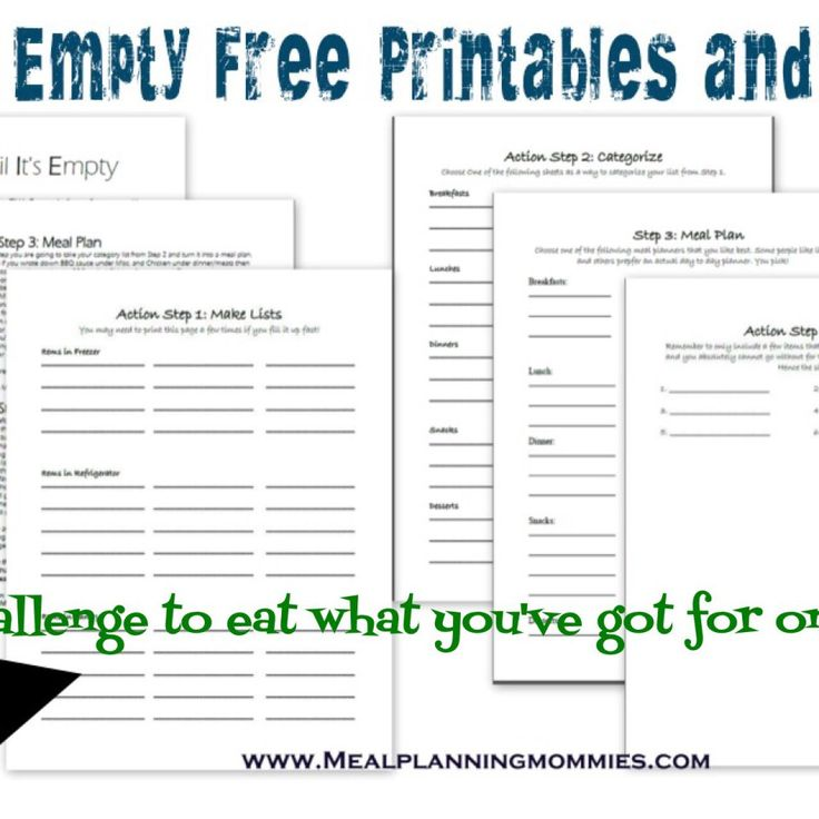 Eat out of your Pantry Food Challenge! Free printables and advice on how to SAVE money by eating what you ALREADY have in your pantry, fridge and freezer. Let us help you get organized, use what you have and SAVE money on your meals this month! (scheduled via http://www.tailwindapp.com?utm_source=pinterest&utm_medium=twpin&utm_content=post128910947&utm_campaign=scheduler_attribution)