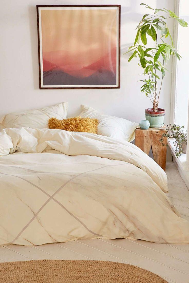65 best chic home comforter sets images on pinterest block quilt