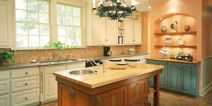 47 best Kitchen Remodel Ideas images on Pinterest | Kitchen ...