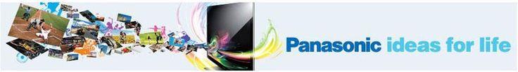 Panasonic SC-HTB350 Energy Star 2.1-Channel 240-Watt Multi-Positional Audio System with Wireless Music Streaming via Bluetooth - http://luxurylifestylegifts.com/?p=6302