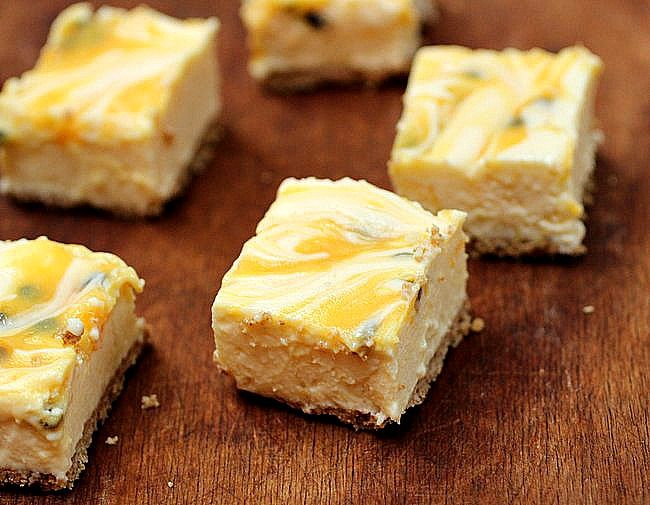 ... Best No Bake Cheesecake on Pinterest | No Bake Cheesecake, Cheesecake