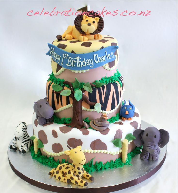 Cake Decorations Manukau : 17 Best images about Children s Birthday Cakes on ...
