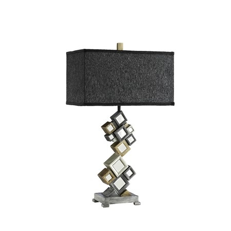 I pinned this crossroads block lamp from the stein world event at joss and main