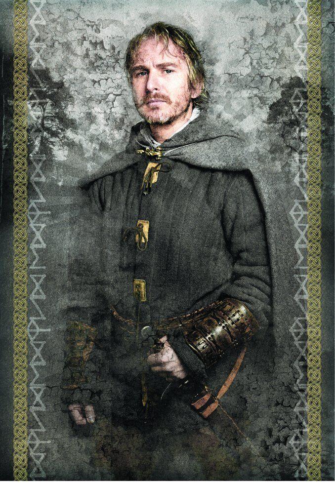 Perceval chevalier du pays de galles perceval le gallois - Tristan le chevalier de la table ronde ...