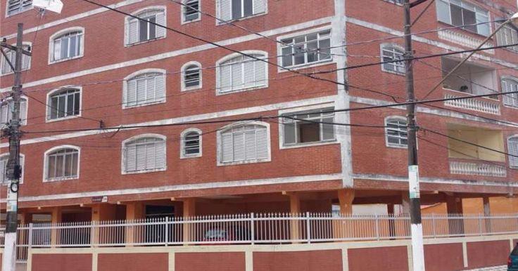 Zenite Imóveis Projetos e Construções - Apartamento para Venda em Praia Grande