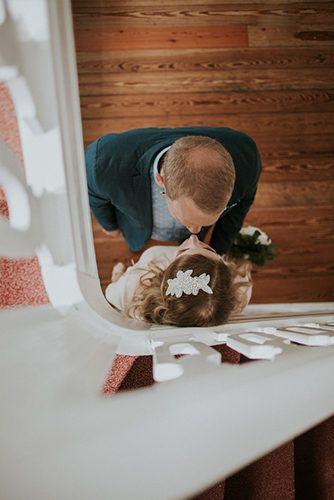 Heiraten maritim bonn