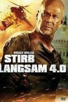 Stirb Langsam 4.0, 2007