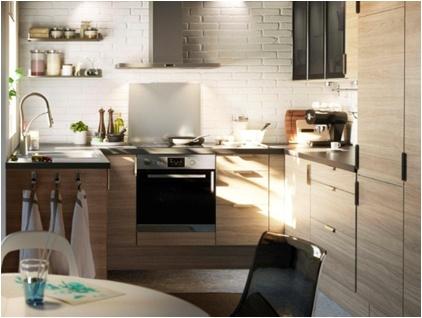 118 best Mutfaktayız images on Pinterest Kitchen ideas, Custom - fyndig k che ikea